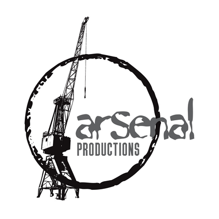 Logo_Arsenal_Productions