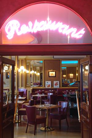 cabaret vauban brest restaurant brasserie hotel brest centre. Black Bedroom Furniture Sets. Home Design Ideas